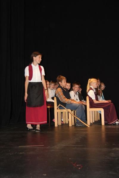 kozlovska-sodba-17