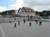 dan-slovenskega-porta-3