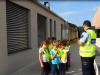 policist-v-1-razredu-1