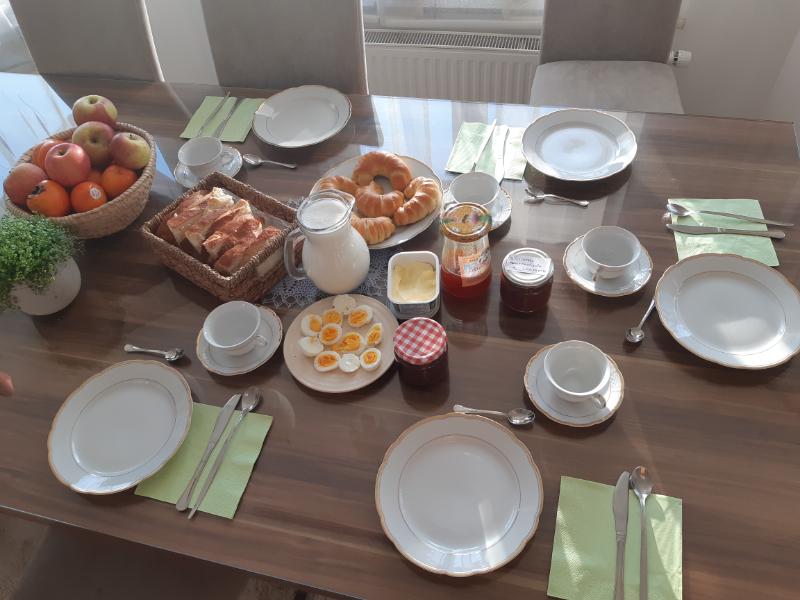 zajtrk-5-a-2