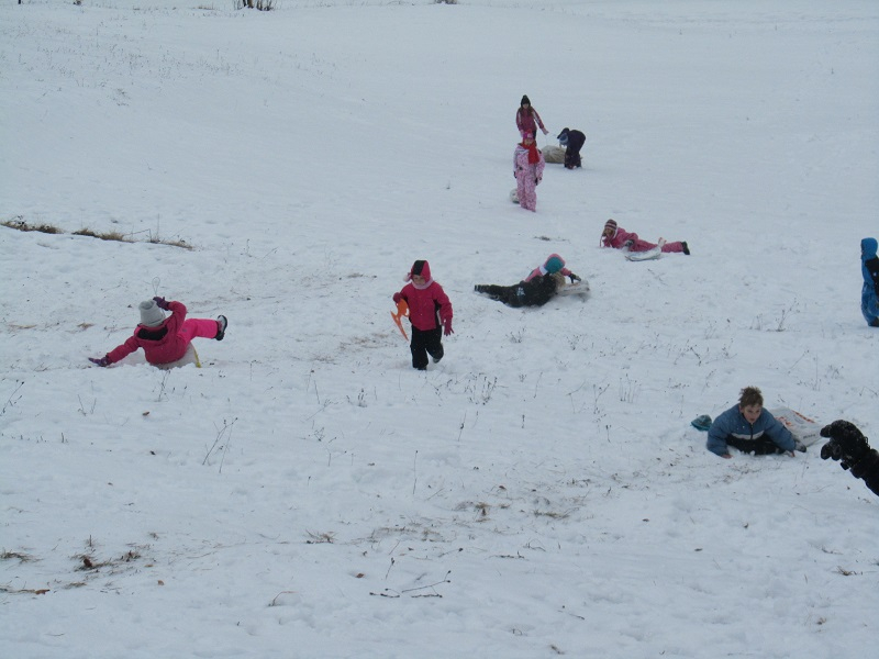 igre-na-snegu-4