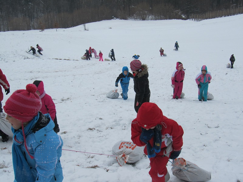 igre-na-snegu-5