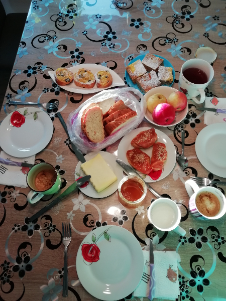 zajtrk-5-a-1